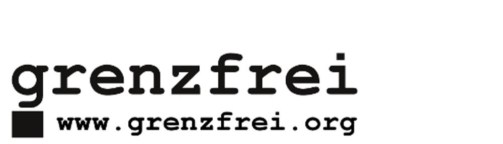 grenzfrei.org